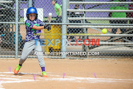 08-19-17_SFB_8U_Diamond_Divas_v_West_Texas_Force-60