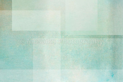abstract background design on textured paper with watercolors