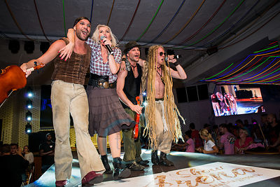 Rednex photos