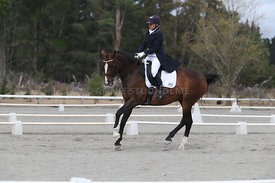 SI_Festival_of_Dressage_300115_Level_9_SICF_0476