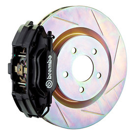 brembo-e-caliper-4-piston-1-piece-326mm-slotted-type-1-black-hi-res