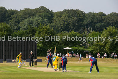 Wormsley_PCA_Masters_v_ACA_Masters-245
