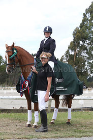 SI_Festival_of_Dressage_310115_prizegivings_1457