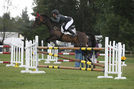 NZ_Nats_090214_1m10_pony_champ_0839