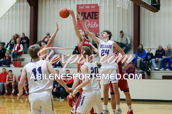12-28-17_BKB_MV_Jim_Ned_v_Tolar_Eula_Holiday_Tournament_MW01644