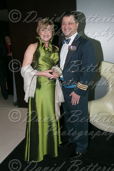 Soldiering_on_Awards_2014-013