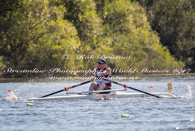 Taken during the World Masters Games - Rowing, Lake Karapiro, Cambridge, New Zealand; Tuesday April 25, 2017:   5027 -- 20170425133609