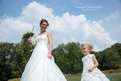 Photo_mariage_Moselle-Thionville-Nilvange-22