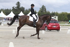 SI_Festival_of_Dressage_310115_Level_4_Champ_0598