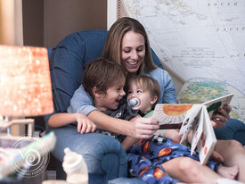 Family_Collins_2014_5x7_hiRes-343