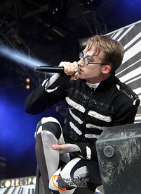 CharlieRaven_CampBestival_035