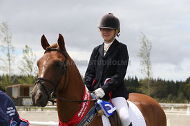 SI_Festival_of_Dressage_310115_prizegivings_1442