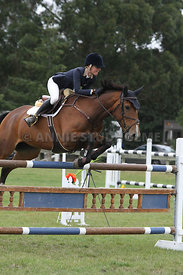 NZ_Nats_090214_misc_1843