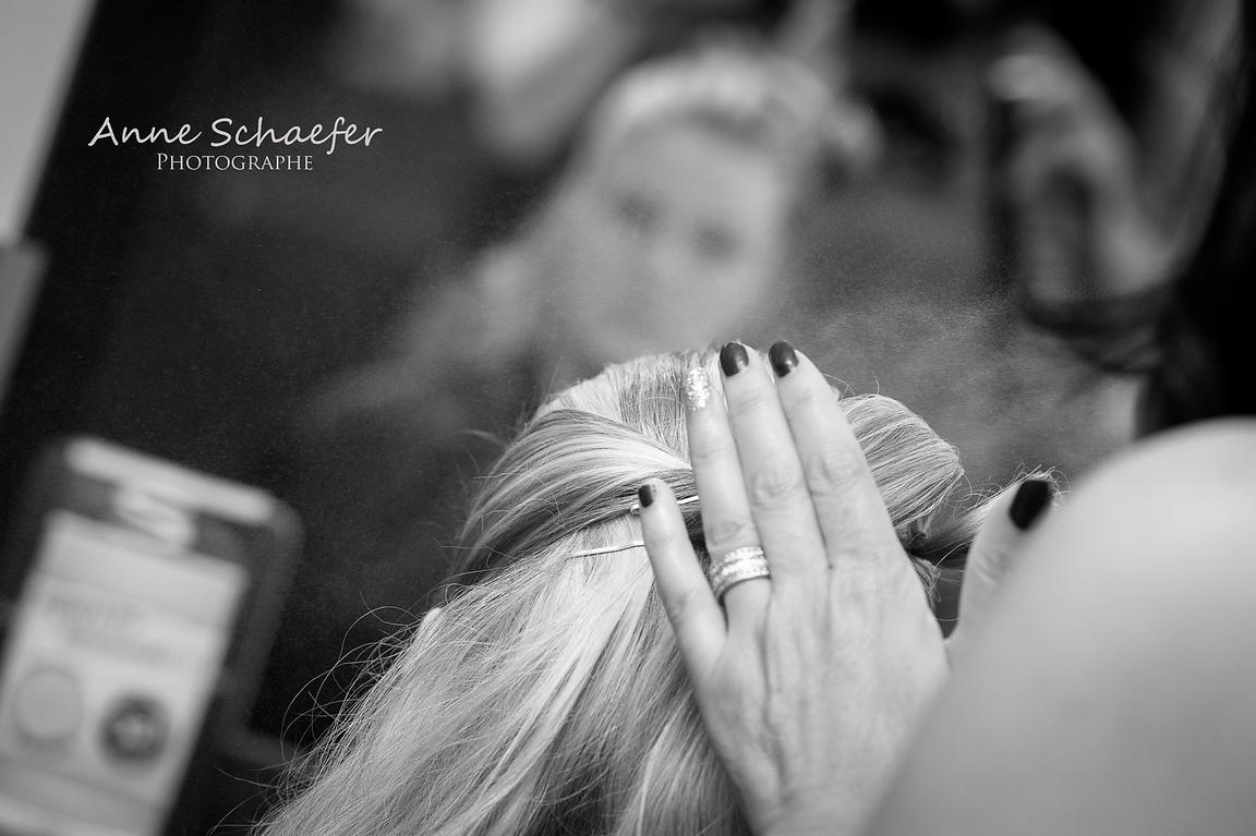 reportage_mariage_Thionville-5