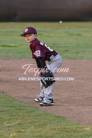 04-09-2018_Southern_Farm_Aggies_v_Wildcats_(RB)-2015