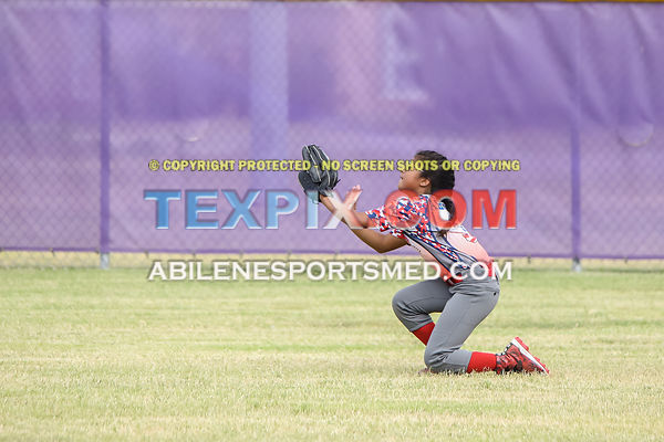 07-16-17_SFB_8-10_West_Brownsville_v_Ralls_MW-261