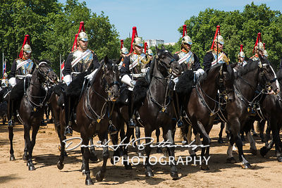 Trooping_the_Colour_8846