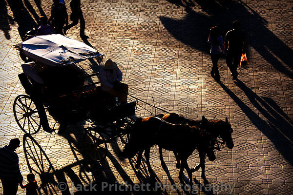 _MG_0854_Horse_carriage_12x18_FINAL_copy