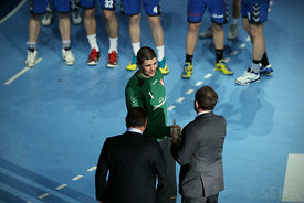 medal_ceremony-DREAM_TEAM-06-photo-uros_hocevar