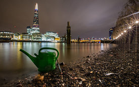 London_2015_December_9th_The_Shard_042