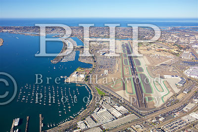San-Diego-Airport-Linberg-Field-Aerial-Photo_IMG_1021