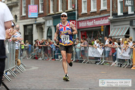 BAYER-17-NewburyAC-Bayer10K-FINISH-28