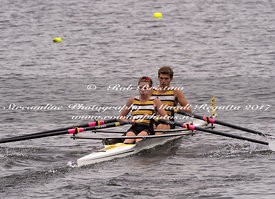 Taken during the NZSSRC - Maadi Cup 2017, Lake Karapiro, Cambridge, New Zealand; ©  Rob Bristow; Frame 609 - Taken on: Friday - 31/03/2017-  at 09:09.40