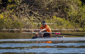 Taken during the World Masters Games - Rowing, Lake Karapiro, Cambridge, New Zealand; Tuesday April 25, 2017:   5153 -- 20170425135704