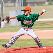 04-15-17 BB LL Wylie AA Grasshoppers v Ducks photos