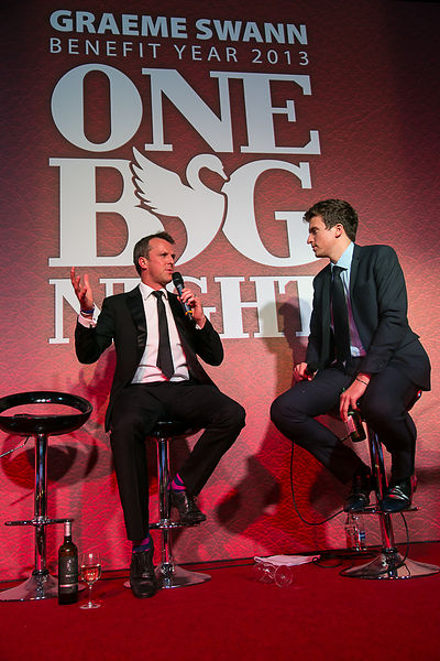 Graeme_Swan_One_Big_NIght-452
