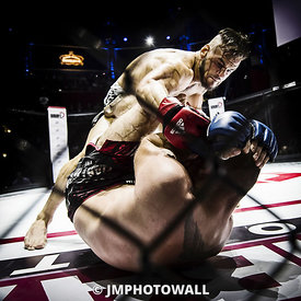 19092015CageEncounter4_DSC6667