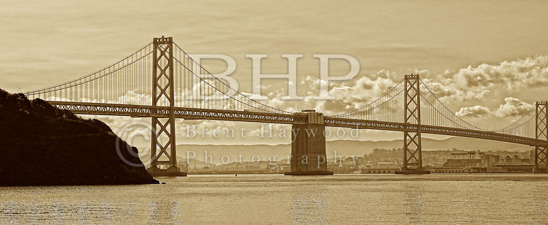 San-Diego-Stock-Phototography-Photographer_IMG_7119