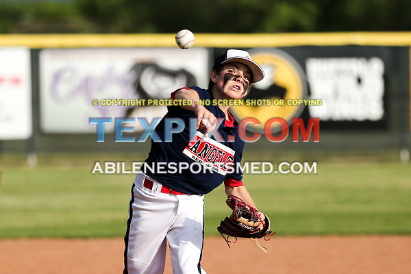 05-18-17_BB_LL_Wylie_Major_Cardinals_v_Angels_TS-460