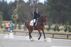 Canty_Dressage_Champs_071214_134