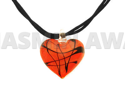 red_glass_heart