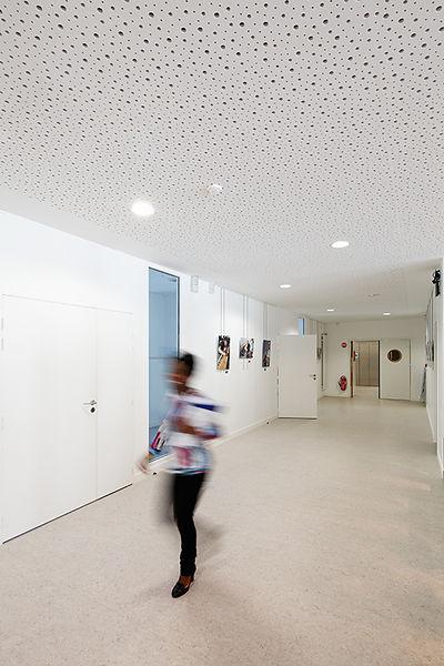 Franck deletang photographe d 39 architecture a concept for Chambre des architectes