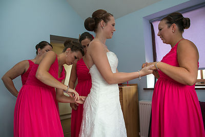 Tim_and_Sam_Wedding-044