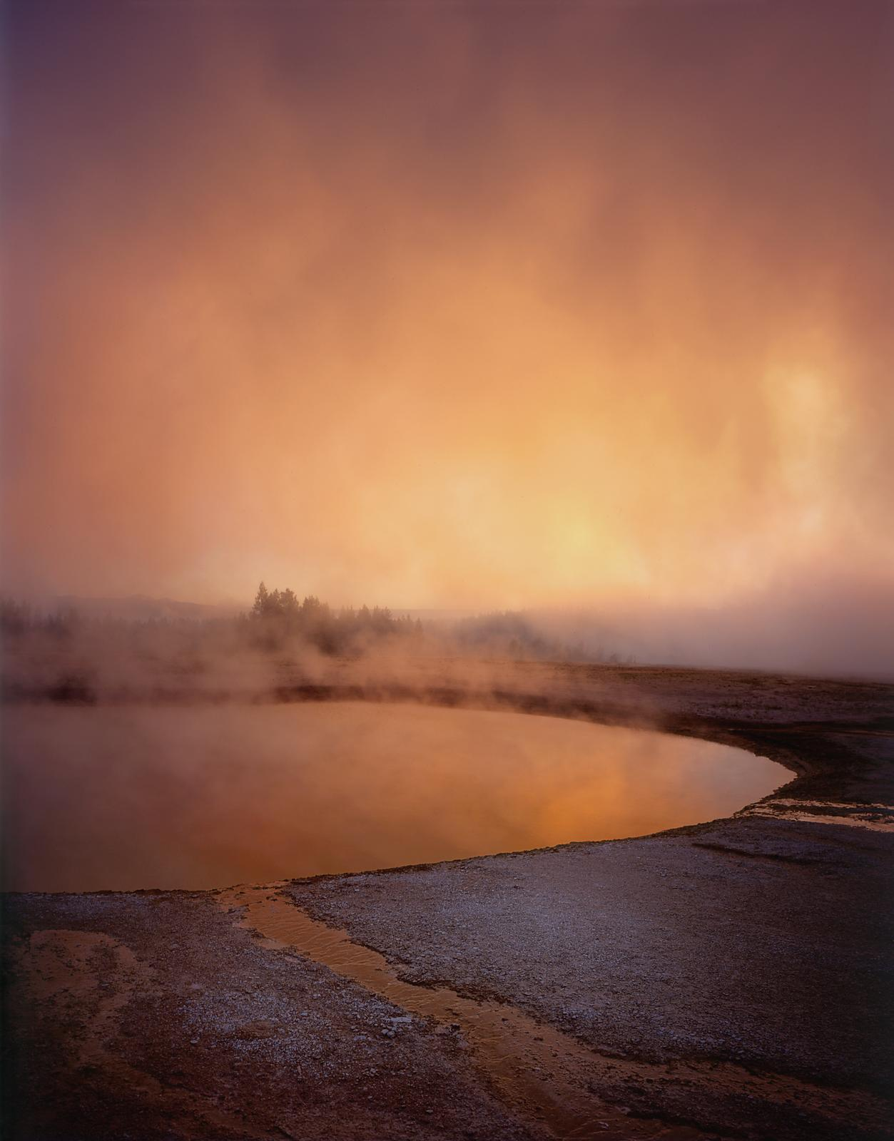 001-Western_Landscapes_D095022_Geyser_at_Sunrise_Preview