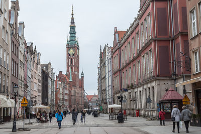 HR-Streets-Gdansk-_05Apr2017-5710-5710