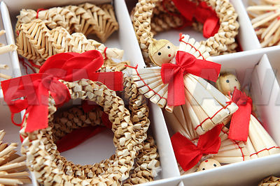 handmade_xmas_decor