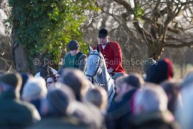 Cotswold Hunt, Boxing Day 2016, 20161226016