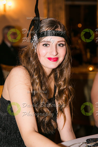 Poppy_Clifford_21st_Party-25
