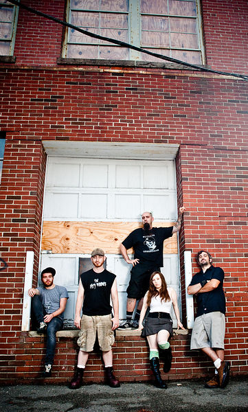 katlynohara-nh-music-photographer-promos-band-8