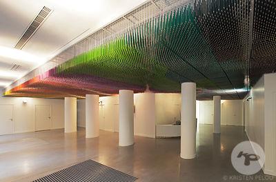 Architecture Photographe Paris - Retail Interior & More ECSCP ...