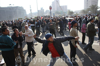 Egyptian Revolution in Cairo photos, pictures, picture, agency