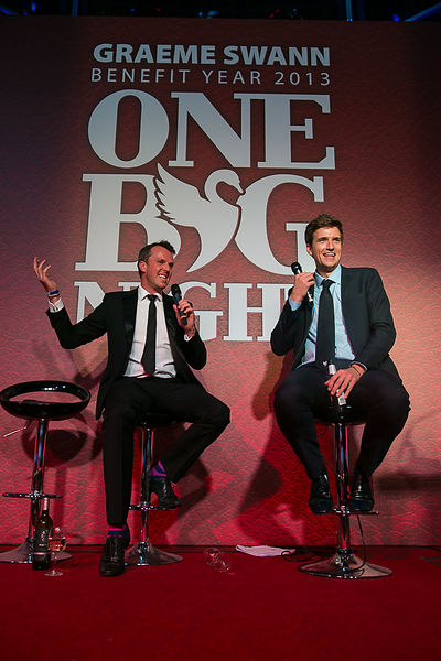 Graeme_Swan_One_Big_NIght-463