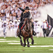 09-16-17 CFB Arizona State v Texas Tech  photos