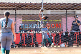 07-16-17_SFB_LL_Greater_Helotes_v_Lake_Air_Hays_3065