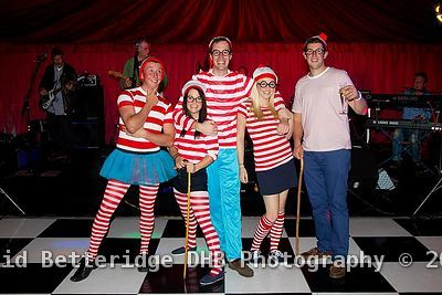 garth_wheres_wally_DHB_0007