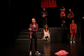 SCT-High_School_Hamlet_etc._041